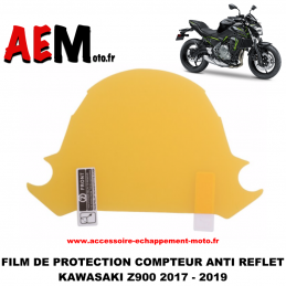 Film de protection...
