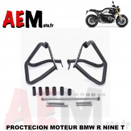 Protection moteur BMW r...