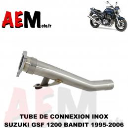 Tube de connexion Suzuki...