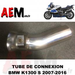 Tube de connexion BMW K1300...