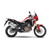 CRF 1000 AFRICA TWIN