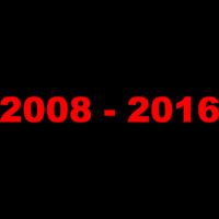 2008-2016